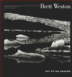 Brett Weston : Out of the Shadow, Stephen Bennett Phillips, 0911919090