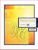 Precalculus, Cristina Berisso, 1609279093