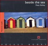 Beside the Sea - Maritime Style, Ashley, Peter, 1850749094