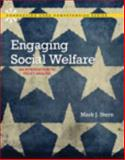 Engaging Social Welfare : An Introduction to Policy Analysis, Stern, Mark J., 0133909093