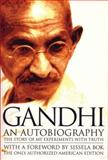 Autobiography 9780807059098