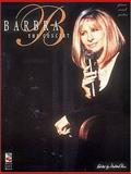 Barbra Streisand, Barbra Streisand, 089524909X