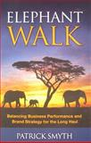 Elephant Walk, Patrick Smyth, 0980219094
