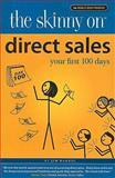 The Skinny on Direct Sales, Jim Randel, 0982439091