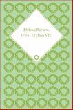 Defoe's Review, 1704-13, Daniel Defoe, 1851969098