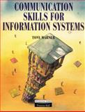Communications Skills for Information Systems 9780273609100