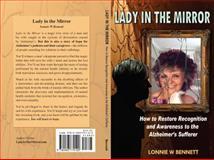 Lady in the Mirror, Lonnie W. Bennett, 0983779104