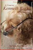 A Concise Kenneth Burke Concordance, Lindsay, Stan A., 0984149104