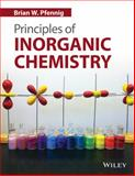 Principles of Inorganic Chemistry, Pfennig, Brian W., 1118859103
