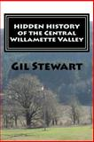Hidden History, Gil Stewart, 1495369102