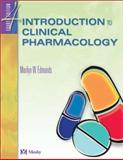 Introduction to Clinical Pharmacology, Edmunds, Marilyn W., 0323019102