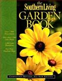 The Southern Living Garden Book, Steve Bender, 0376039108