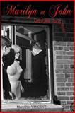 Marilyn et John. Destins Brisés, Marylène Vincent, 1500299103