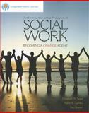 An Introduction to the Profession of Social Work, Segal, Elizabeth A. and Gerdes, Karen E., 0840029101