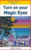 Turn on your Magic Eyes, , 0971879109