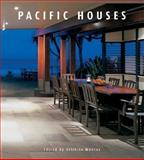 Pacific Houses, Cynthia Reschke and Cristina Montes, 0060589108
