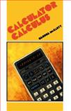 Calculator Calculus, McCarty, George, 0419129103