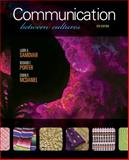 Communication Between Cultures, Samovar, Larry A. and Porter, Richard E., 111134910X