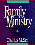 Family Ministry 2nd Edition