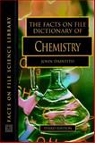 The Facts on File Dictionary of Chemistry, , 0816039100