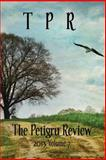The Petigru Review -- Volume 7 - 2013, Scww SCWW Members, 1492739103