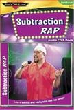 Subtraction Rap, Brad Caudle and Richard Caudle, 1878489100