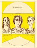 Frank Santoro: Pompeii, , 1939799104