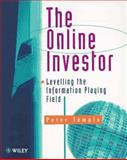 The On-Line Investor, Peter Temple, 0471969109