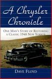 A Chrysler Chronicle, Dave Floyd, 078640910X