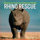 Rhino Rescue, Garry Hamilton, 1552979105