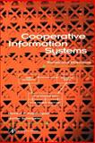 Cooperative Information Systems : Trends and Directions, Papazoglou, M. P. and Schlageter, G., 0125449100