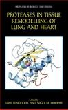 Proteases in Tissue Remodeling of Lung and Heart, , 0306479109