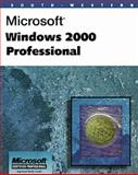 Microsoft Windows 2000 Professional, Miller, Matthew and Miller, Wayne C., 0538689102