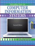 Information Technology : Skills Concepts and Problem Solving, Steinberg and Steinberg, Geoffrey, 0757549101