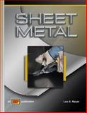 Sheet Metal, Meyer, Leo A., 0826919103