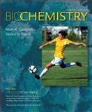 Biochemistry, Campbell, Mary K. and Farrell, Shawn O., 1285429109
