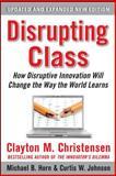 Disrupting Class 9780071749107