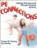 PE Connections 1st Edition