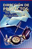 DireccióN de Proyectos, Fernando Hurtado, 1463309104