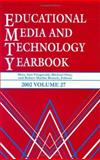 Educational Media and Technology Yearbook, 2002, , 1563089106