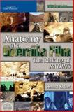 Anatomy of a Guerrilla Film : The Making of RADIUS, Helmut Kobler, 1592009107
