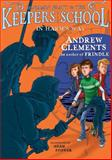 In Harm's Way, Andrew Clements, 1416939105