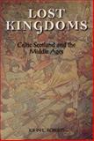 Lost Kingdoms 9780748609109