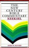 Ezekiel, John W. Wevers, 0802819109