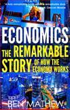 Economics, Ben Mathew, 0988669102