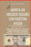 Por Que Triunfan o Fracasan Algunos Emprendedores, Jose Rafael Lopez Gomez, 1493779109