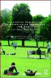 Innovative Approaches to Researching Landscape and Health : Open Space - People Space 2, , 0415549116