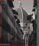 Florence, Richard Goy, 0714839116