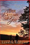 The Return of Joy, Endicott, Lynette, 1612529119