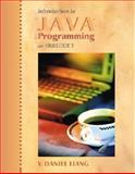 Introduction to Java Programming with JBuilder3, Liang, Y. Daniel, 0130869112